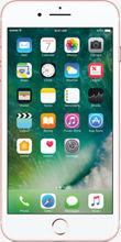iPhone® 7 Plus