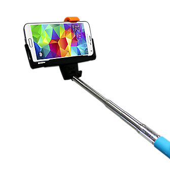 iplanet bluetooth selfie stick verizon wireless. Black Bedroom Furniture Sets. Home Design Ideas