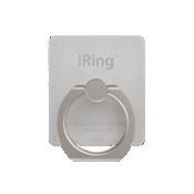 iRing Premium - Silver