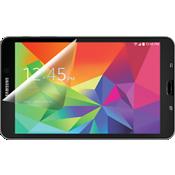 Anti-Scratch Screen Protector for Samsung Galaxy Tab 4 8.0