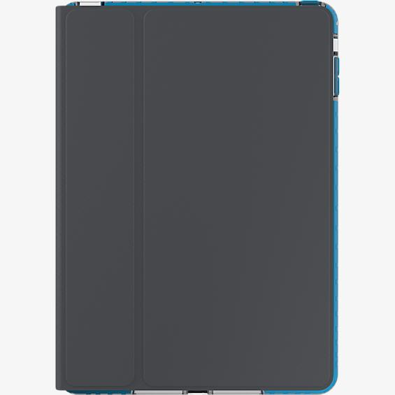Impact Folio case for iPad Air