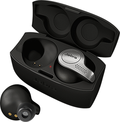Elite 65t Wireless Earbuds