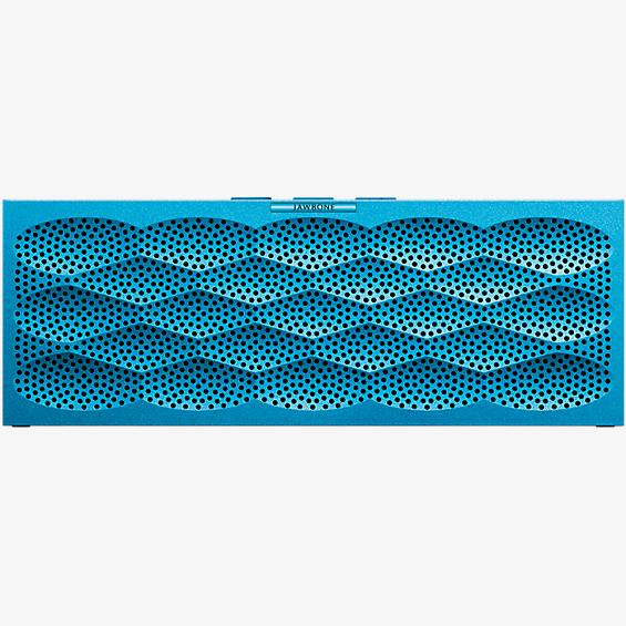 MINI JAMBOX - Aqua Scales