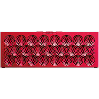 Jawbone MINI JAMBOX - Red Dot