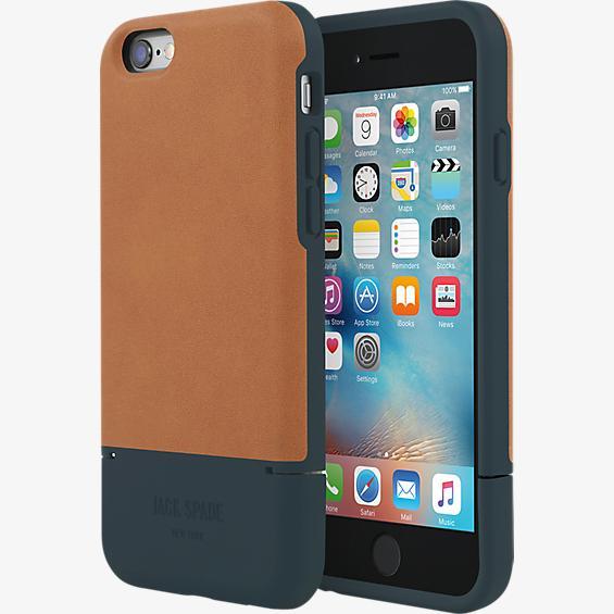 card case iphone 6
