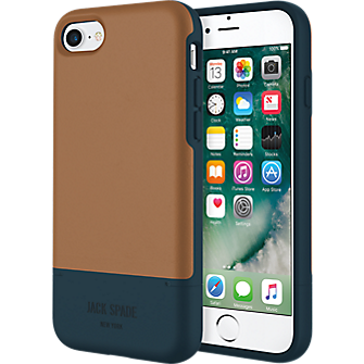 iphone credit card case spade credit card for iphone 7 verizon wireless 3430