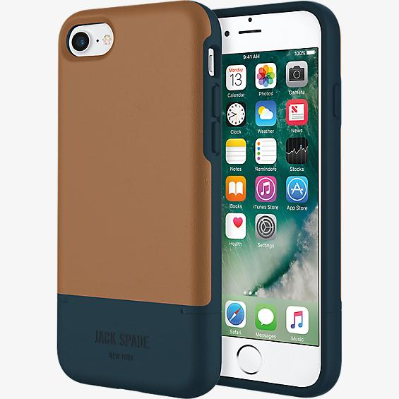 Credit Card Case for iPhone 7