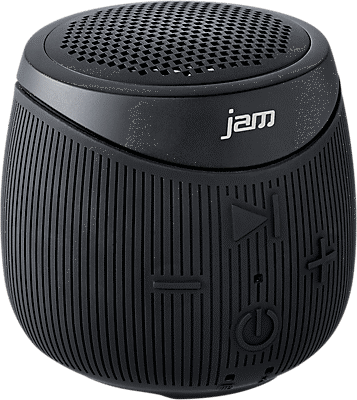 JAM Double Down Wireless Speaker