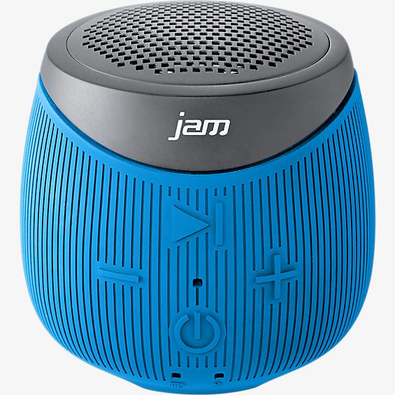 JAM Double Down Wireless Speaker