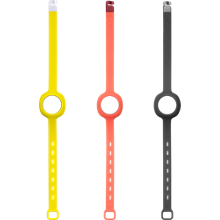 Jawbone Slim Strap Set for UP MOVE