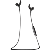 Cell Phone & Tablet Accessories ‐ Verizon Wireless