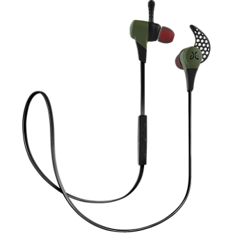 Jaybird X2 Premium Wireless Earbuds - Alpha