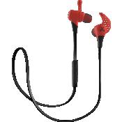 Jaybird X2 Premium Wireless Earbuds - Fire
