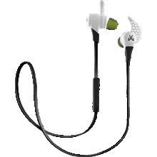 Jaybird X2 Premium Wireless Earbuds - Storm White