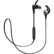 X3 Sport Bluetooth Headphones