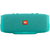 Charge 3 Portable Bluetooth Speaker - Teal