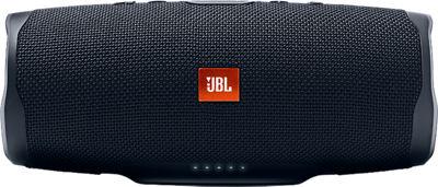 a4c763545f0 JBL Charge 4 Portable Bluetooth Speaker   Verizon Wireless