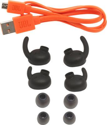c59461b1e74 jbl-everest-110-earphone-gun-metal-b-jblv110gabtgml