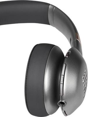 b6a441f5ff9 jbl-everest-310-headphone-gun-metal-e-jblv310gabtgml