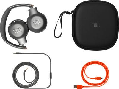 e256c80cf19 jbl-everest-310-headphone-gun-metal-f-jblv310gabtgml