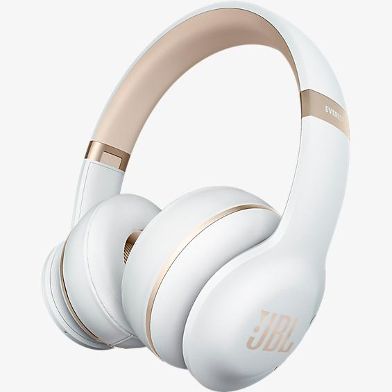 Everest Elite 300 Wireless On-Ear Headphones