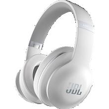 Everest Elite 700 Wireless Over-the-Ear Headphones - White