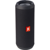 JBL Flip 3 Bluetooth Splashproof Speaker - Black