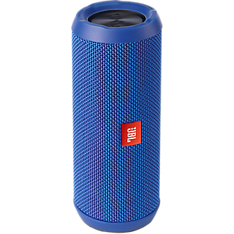 jbl-flip-3-bluetooth-splashproof-speaker-blue-JBLFLIP3BLUE-iset