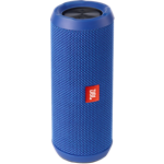 JBL Flip 3 Bluetooth Splashproof Speaker