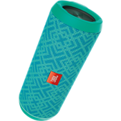 Flip 3 Bluetooth Splashproof Speaker - Mosaic