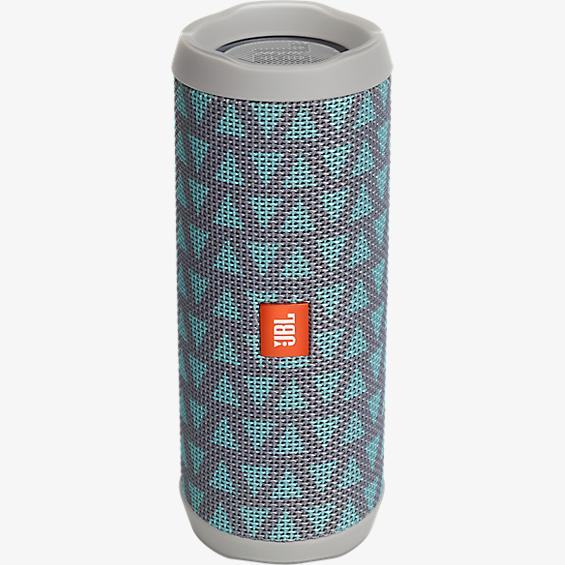 jbl flip 4 verizon wireless