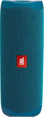 Altavoz Bluetooth Flip 5 Eco Edition - Océano