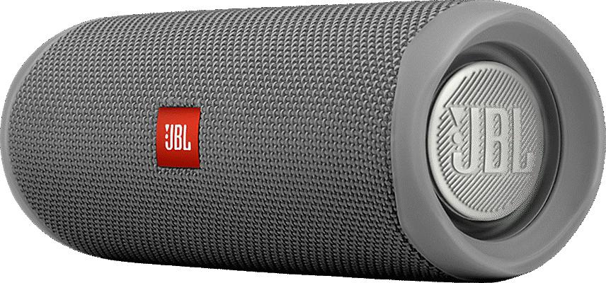 Flip 5 Bluetooth Speaker