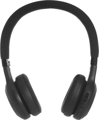 d5361b822be JBL E45BT Wireless on-ear headphones | Verizon Wireless
