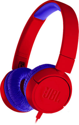 a545c7f835d JBL Kids On-Ear Headphones | Verizon Wireless