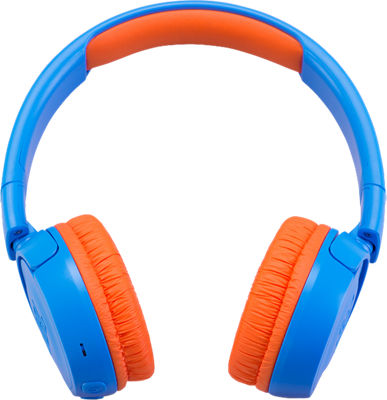 643f27c959f JBL Kids Bluetooth On-Ear Headphones | Verizon Wireless