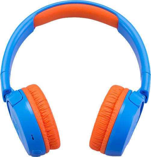 Jbl Kids Bluetooth On Ear Headphones Verizon