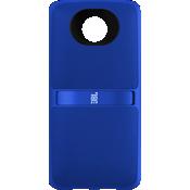 SoundBoost2 Moto Mod - Blue