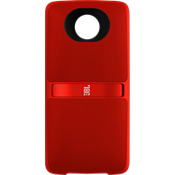 SoundBoost2 Moto Mod - Red