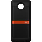 SoundBoost Moto Mod - Black