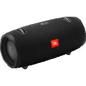 Xtreme2 Portable Bluetooth Speaker