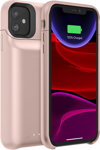 Mophie Juice Pack Access Case For Iphone 11 Verizon I purchased an iphone xr and needed a juice case for it. mophie juice pack access case for iphone 11