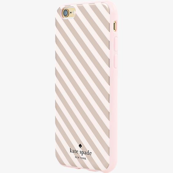 iphone 6 phone cases flexible