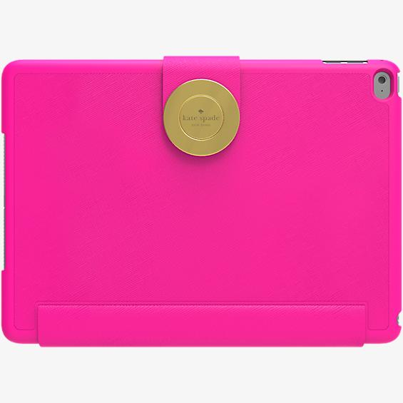 Magnet Folio for iPad Air 2