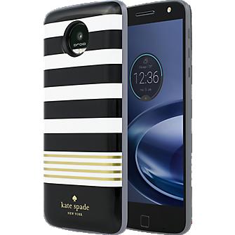 kate-spade-new-york-mod-battery-amp-stripe-2-black-white-gold-foil-ksmo-006-sttgf-v-iset