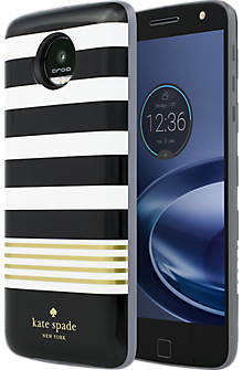 timeless design 4b87d 8e01d Wireless Charging Battery Pack Moto Mod