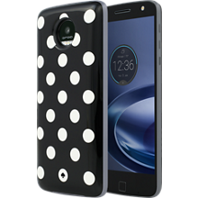 Style Pack Moto Mod