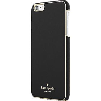 Wrap Case for iPhone 6 Plus/6s Plus - Black