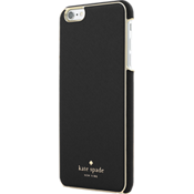 Wrap Case for iPhone 6 Plus/6s Plus - Black