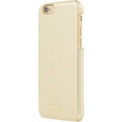 Wrap Case for iPhone 6/6s